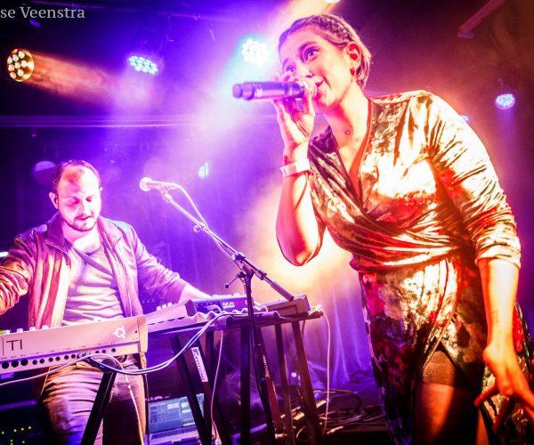 Eurosonic©Siese Veenstra Fotografie(1)
