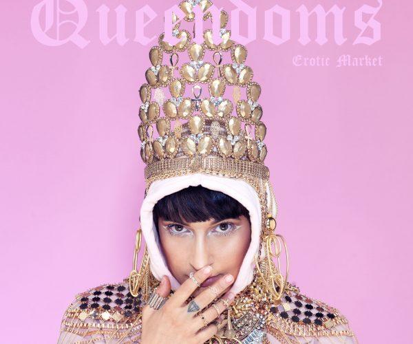 Queendoms-EM©hugoJuillard